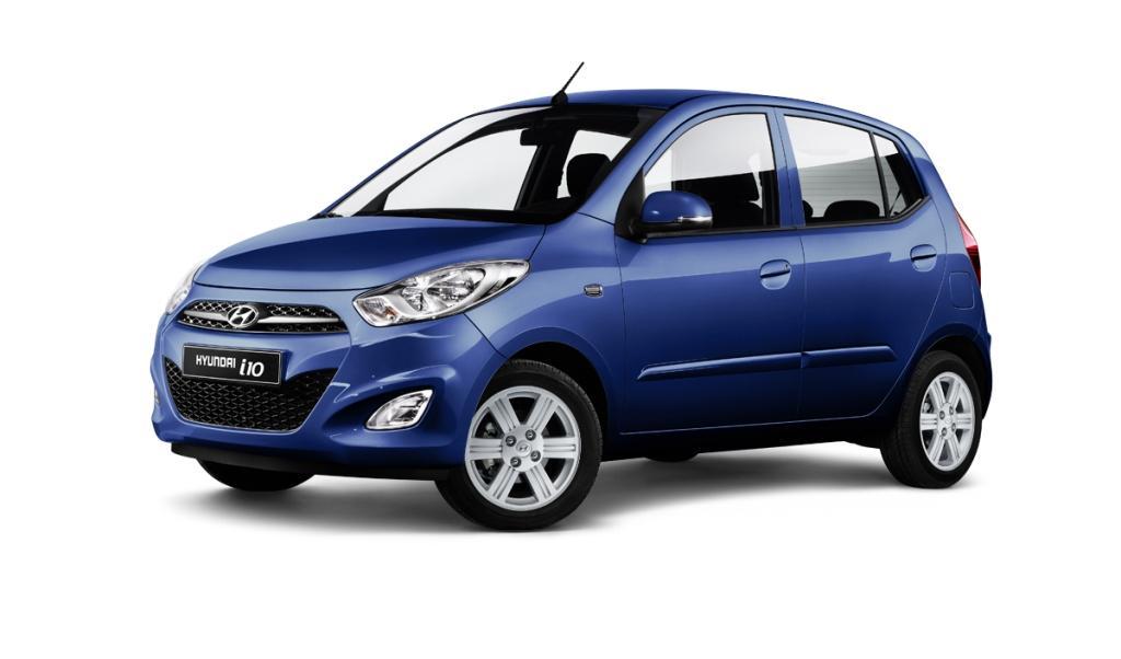 Поиск качественных деталей на авто Hyundai