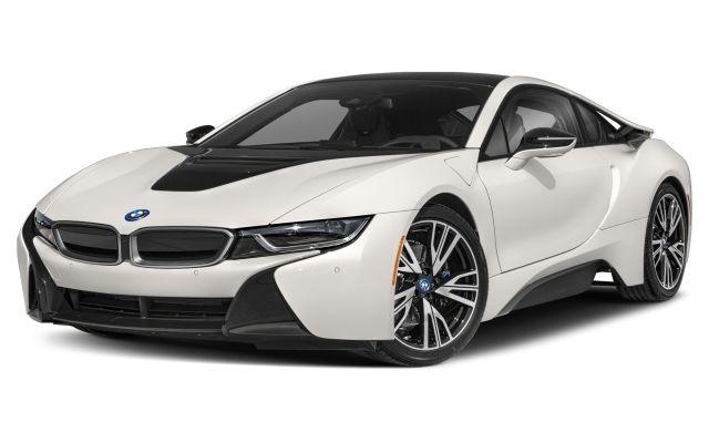 Дооснащение BMW современной системой навигации и мультимедиа