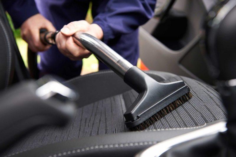Как водителю правильно ухаживать за своей машиной