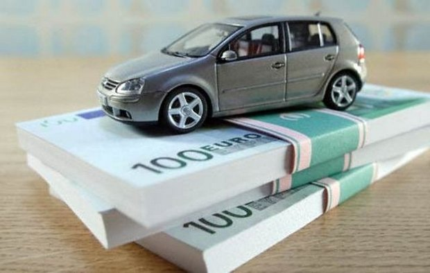 Своевременный выкуп автомобиля в Москве дорого