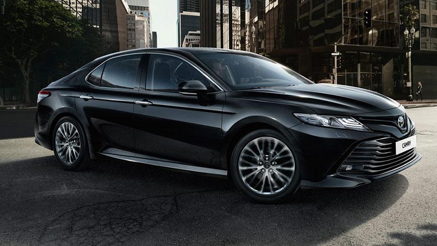 Как подобрать надежный автомобиль по хорошей цене в салоне?