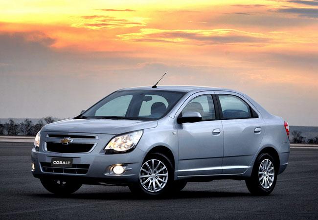 Продать автомобиль с пробегом в Кирове. Какие документы понадобятся?