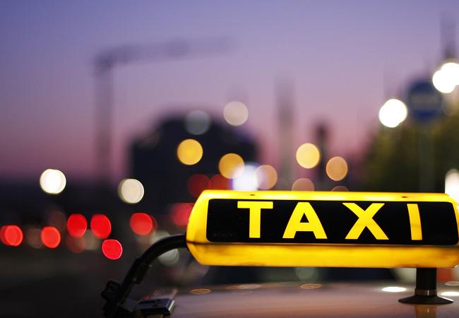 Чем интересна работа водителем в Яндекс Такси