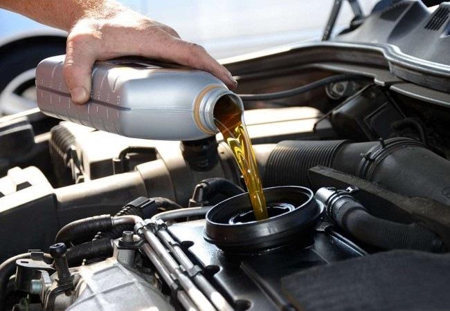 Современный ремонт автомобиля