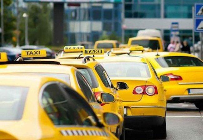 Услуги по перевозке пассажиров в Минске