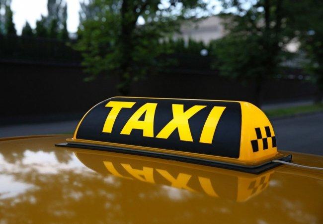 Услуги междугородного такси. Популярное направление Казань – Чебоксары