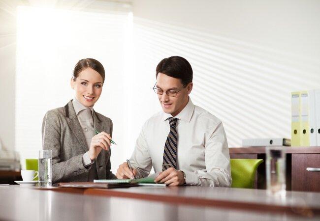 Кто лучше всего может помочь в случае финансовых затруднений?