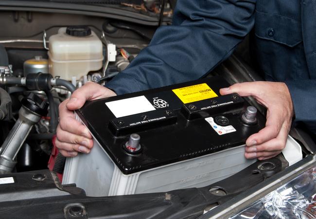 Аккумулятор для авто – это необходимость