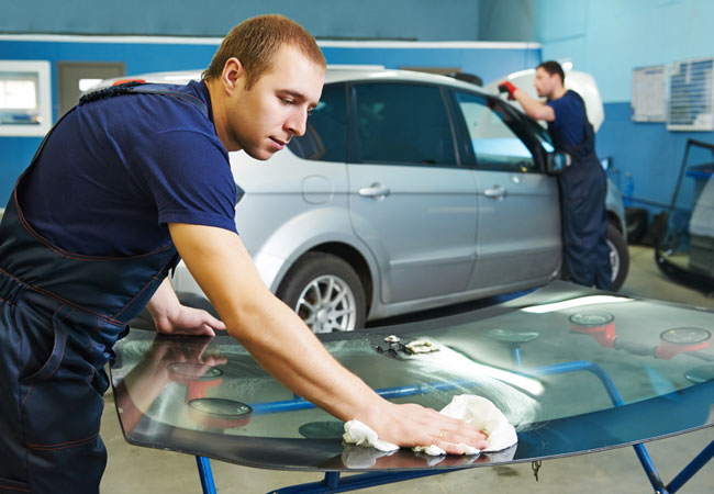 Идеальный подарок мужчине. Набор инструментов для ремонта автомобиля