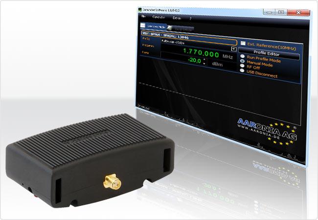 Способы усиления сигнала и антенны для CDMA оператора связи Интертелеком