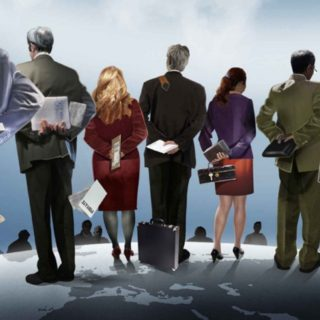Профессиональная разработка корпоративных презентаций