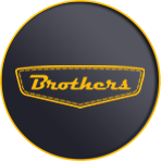 Накидки из алькантары заказать в автоателье Бразерс Тюнинг по приемлемой цене