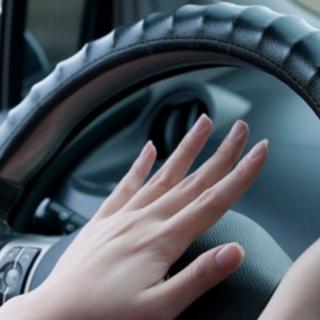 Разнообразие автомобильных сигналов и их выбор