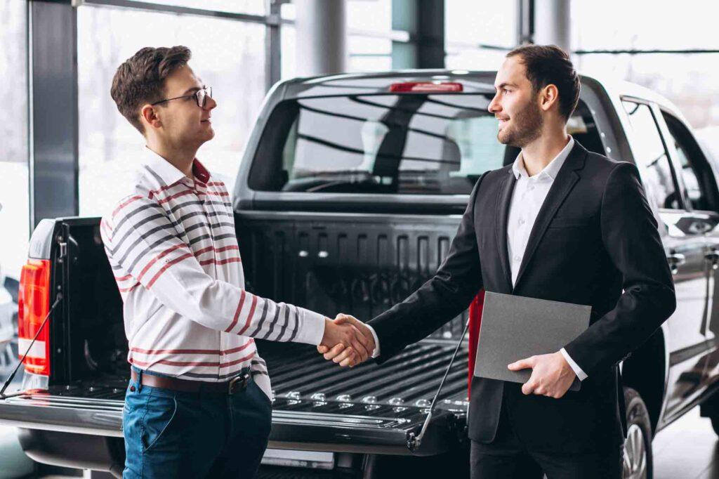 Как выбрать лучший автомобиль для себя?